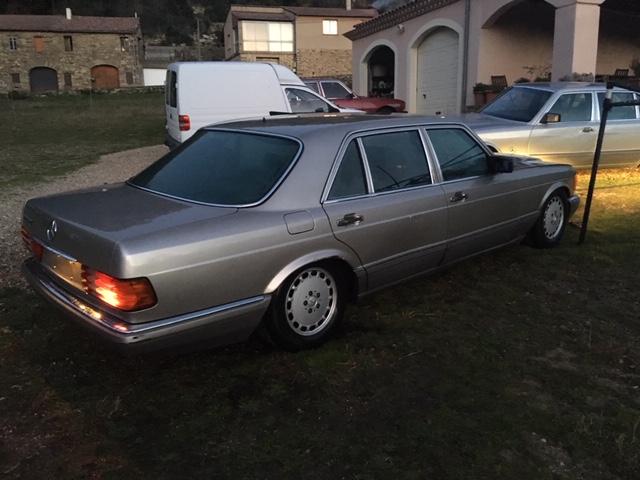 Une nouvelle Mercedes à la maison, un rêve qui se réalise - Page 3 560_ap10