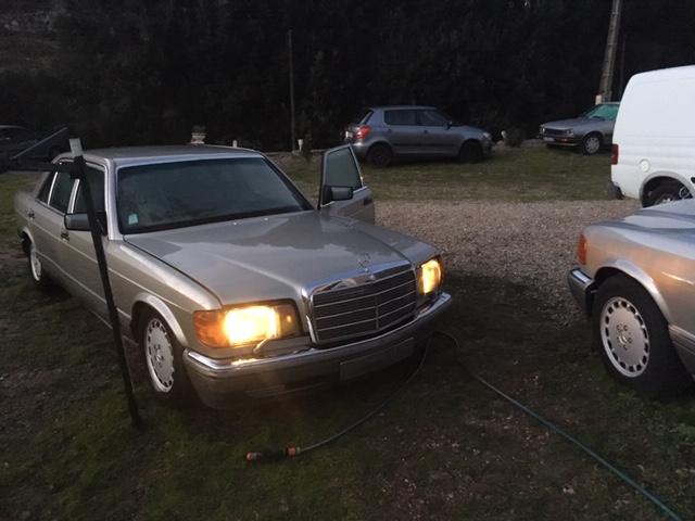 Une nouvelle Mercedes à la maison, un rêve qui se réalise - Page 3 560_ap11