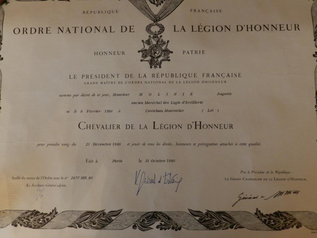 Lot médailles et documents même homme Dscn9812