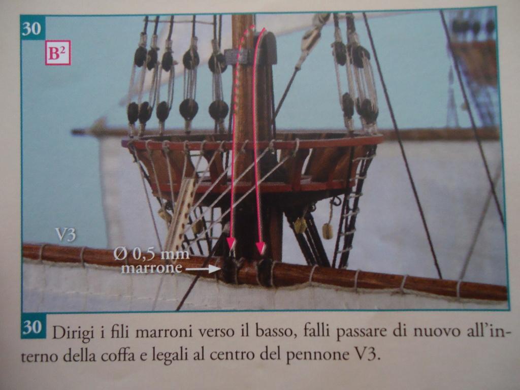seas - Sovereign of the Seas - Pagina 5 Dsc02123