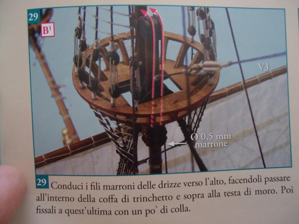 seas - Sovereign of the Seas - Pagina 5 Dsc02124