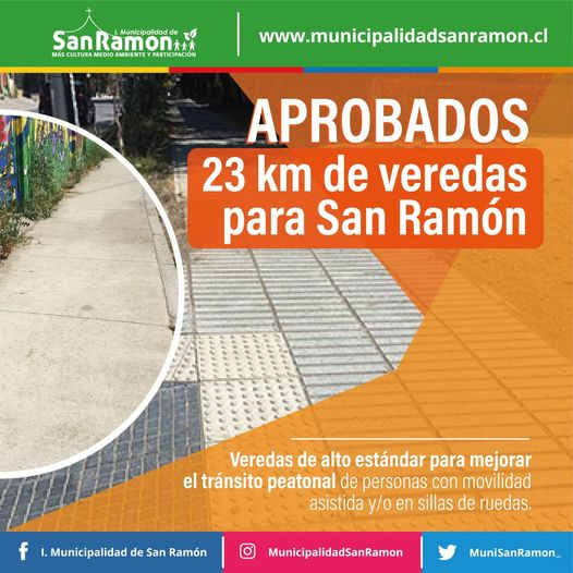 Comuna de San Ramón | Noticias - debates - proyectos - Página 36 16334510
