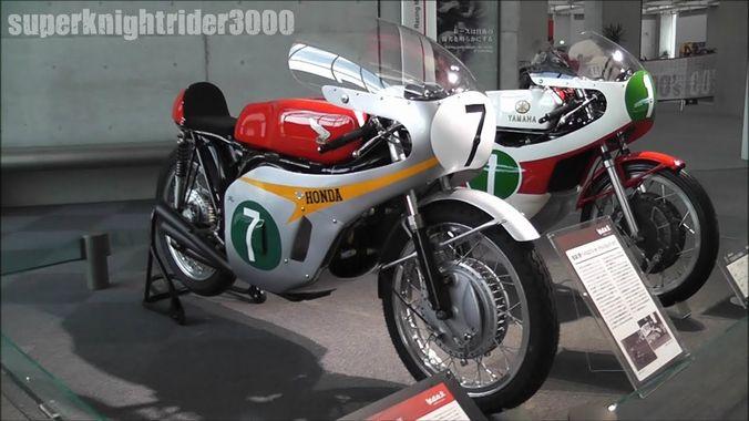 YAMAHA FZR 1000...piste en devenir - Page 16 Honda_10