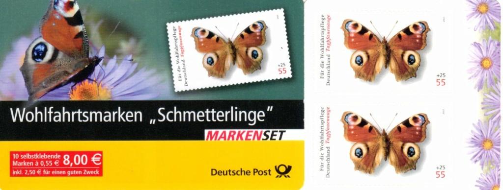 Schmetterlinge 240510