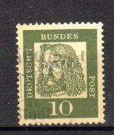 Albrecht Dürer 350_d10
