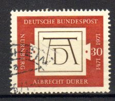 Albrecht Dürer 677_d10
