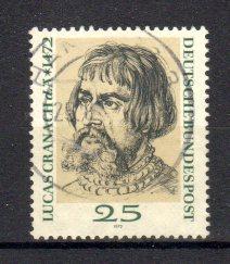 Wege zu Lucas Cranach  718_d10