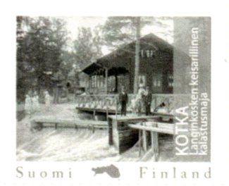 Abstimmung für den Bilderwettbewerb im August 2019  Kotka10