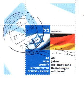 Stefan Klein und Olaf Neumann Mi_24910