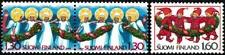 Briefmarken mit durchlaufenden Markenbild - Seite 2 S-l22510