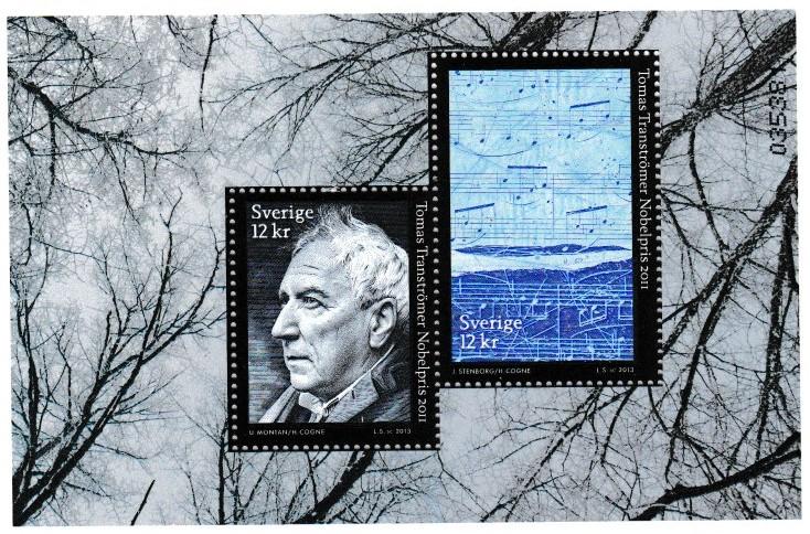Nobelpreisträger Literatur Tomas_10