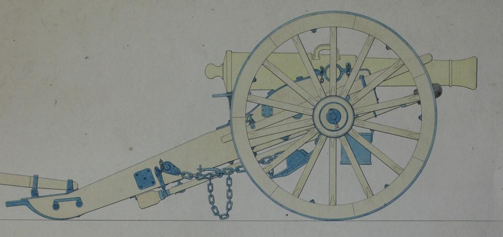 Artillerie française en 1859 au 1/72 Img_1210