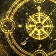 Школы Практической Магии 4ddb7010