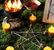 Школы Практической Магии Mah-pr10