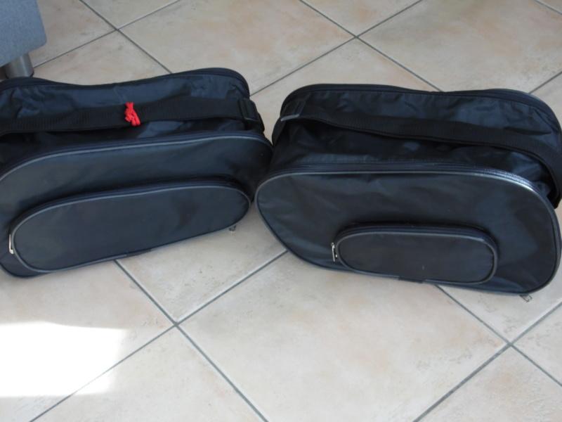 vendu ce jour vend sac 1150 RT Sam_4420