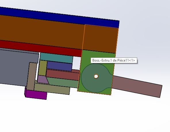 Mon projet de scie sous table - Page 4 210