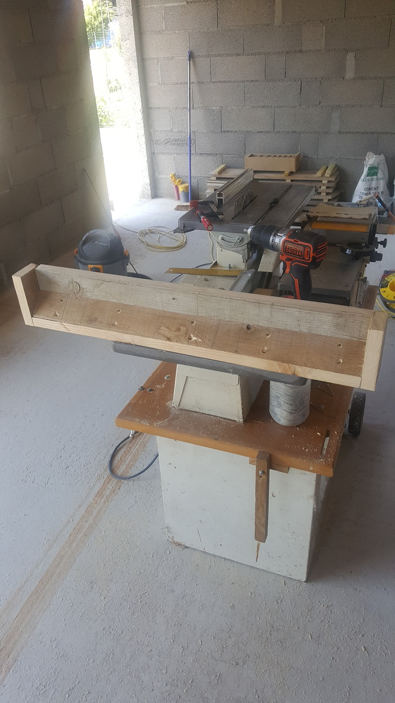 Mon projet d'atelier - Page 14 24910