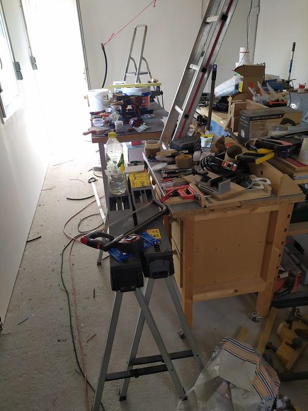 Mon projet d'atelier - Page 17 38510