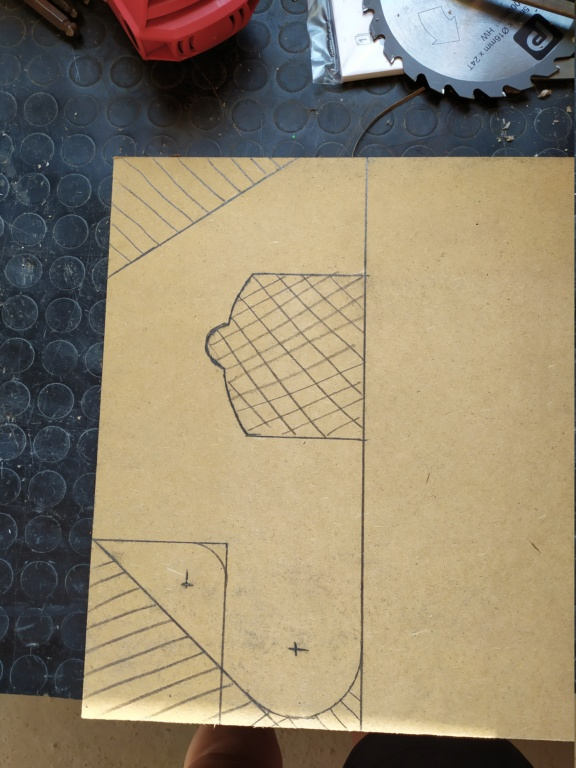 Mon projet de scie sous table Img_2018