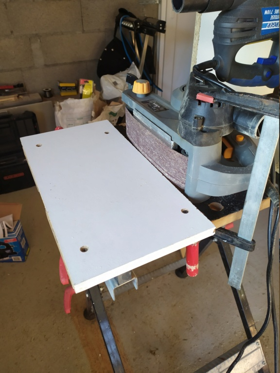 Mon projet de scie sous table Img_2020