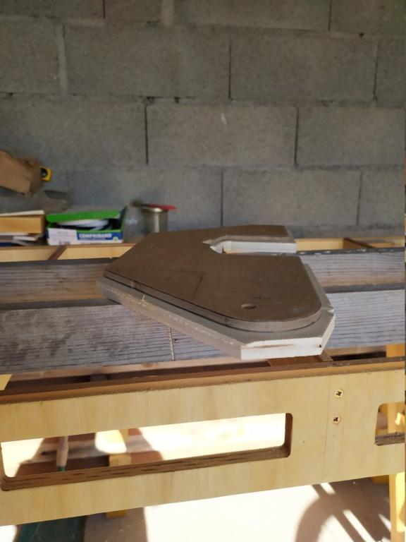 Mon projet de scie sous table - Page 2 Img_2023