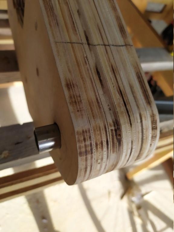 Mon projet de scie sous table - Page 2 Img_2031
