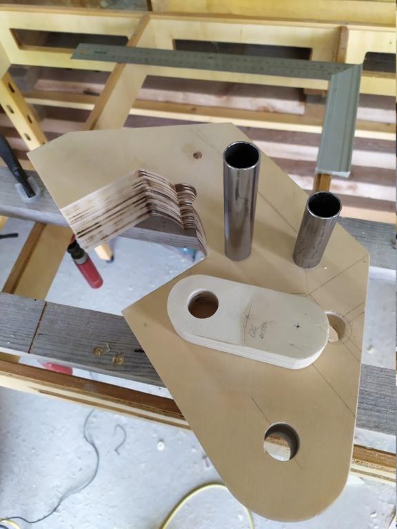 Mon projet de scie sous table - Page 2 Img_2032