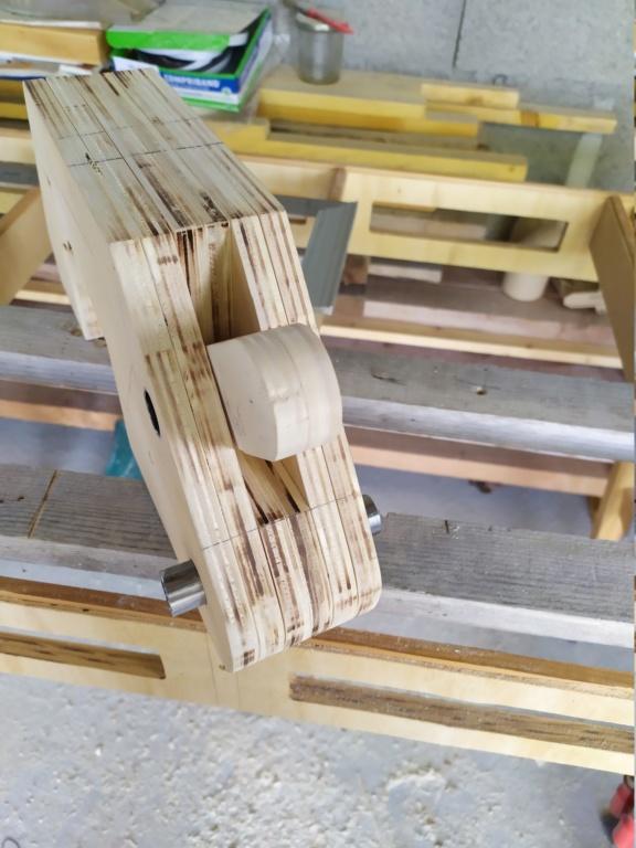 Mon projet de scie sous table - Page 2 Img_2034