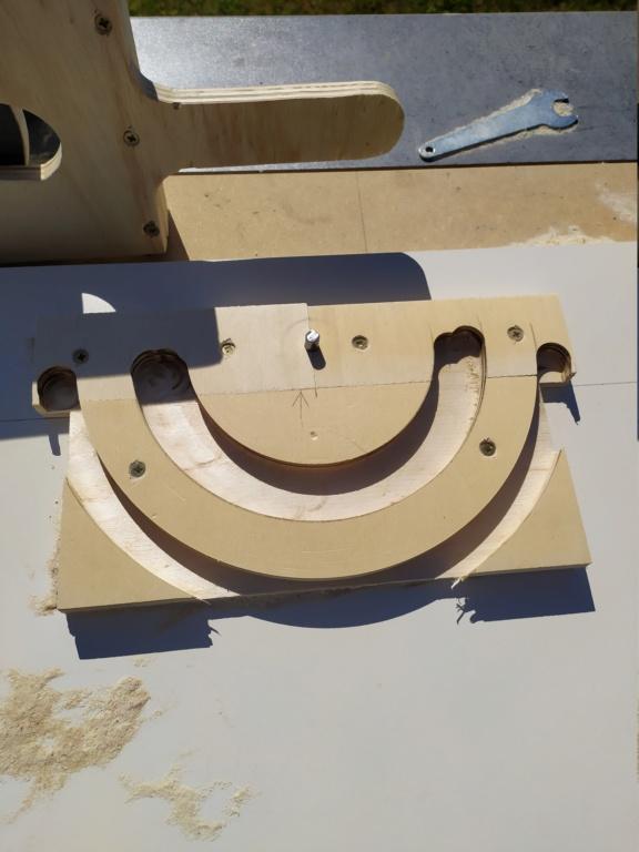 Mon projet de scie sous table - Page 2 Img_2044