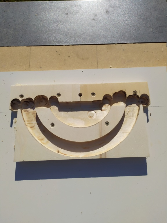 Mon projet de scie sous table - Page 2 Img_2045