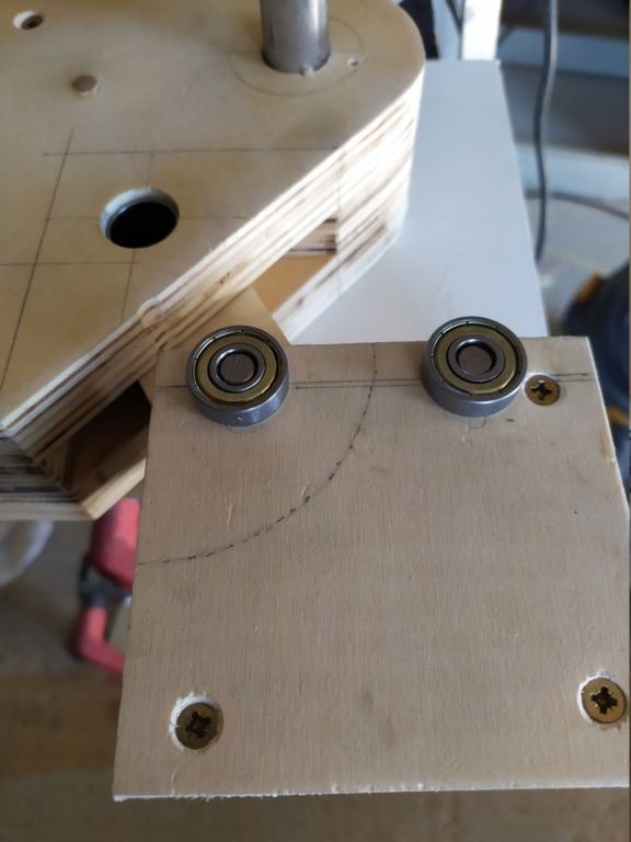 Mon projet de scie sous table - Page 2 Img_2049