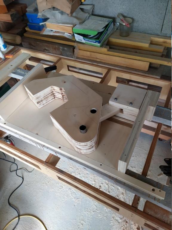 Mon projet de scie sous table - Page 2 Img_2057