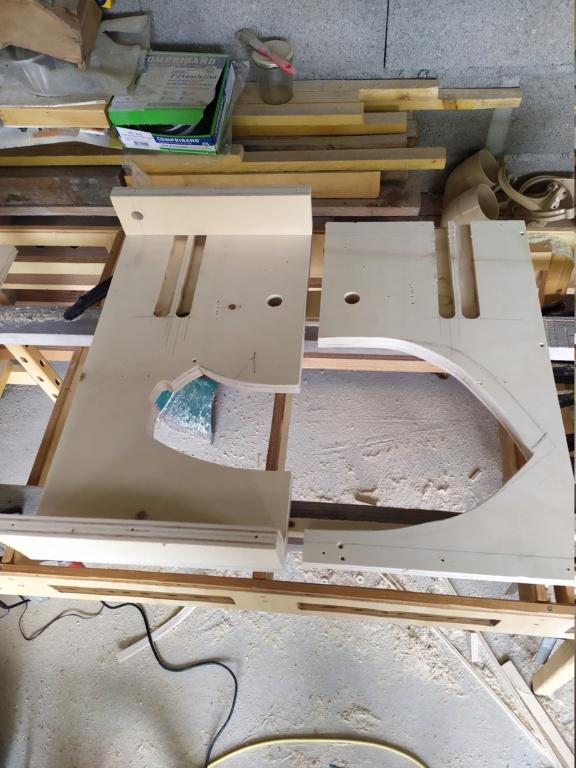 Mon projet de scie sous table - Page 2 Img_2062