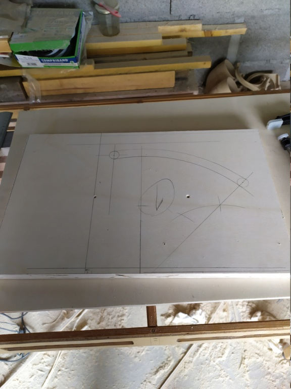 Mon projet de scie sous table - Page 3 Img_2080
