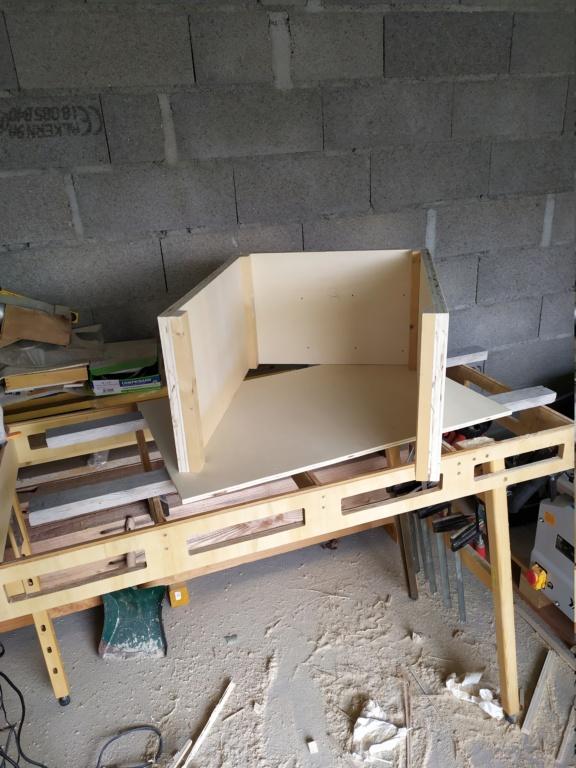 Mon projet de scie sous table - Page 3 Img_2082