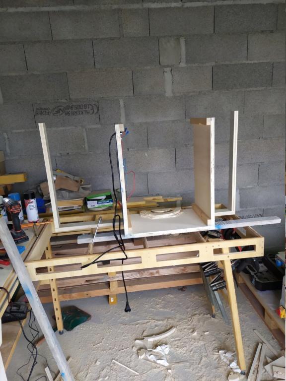 Mon projet de scie sous table - Page 3 Img_2109