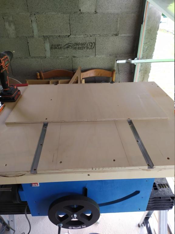 Mon projet de scie sous table - Page 4 Img_2127