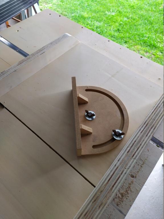 Mon projet de scie sous table - Page 4 Img_2139