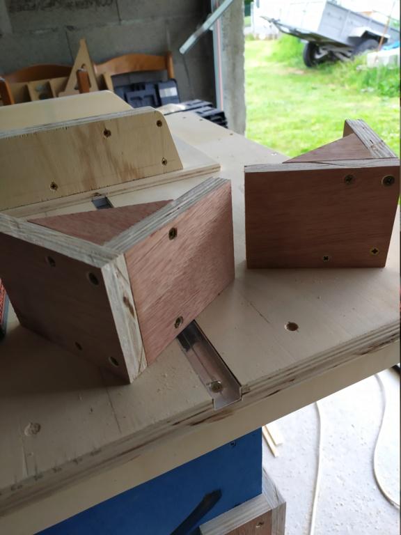 Mon projet de scie sous table - Page 4 Img_2141