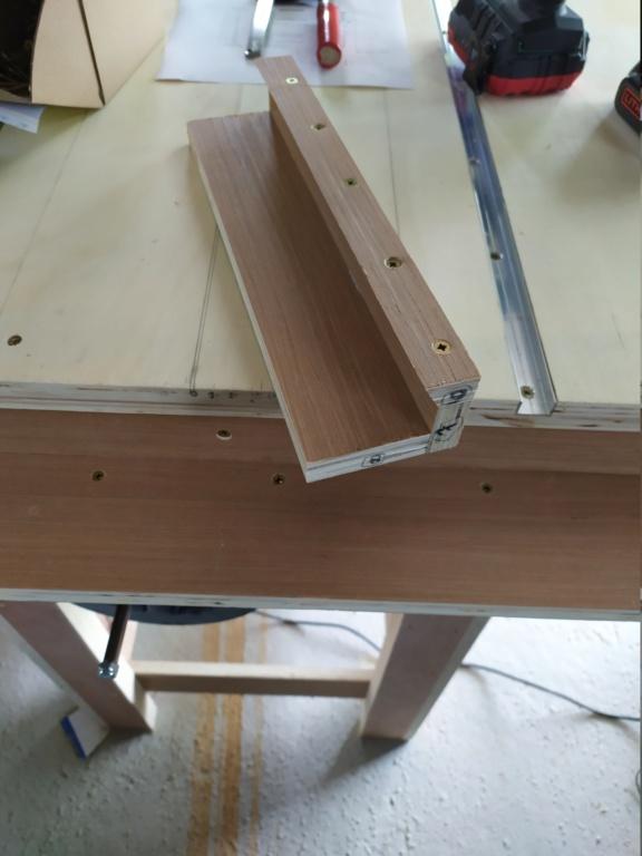 Mon projet de scie sous table - Page 4 Img_2154