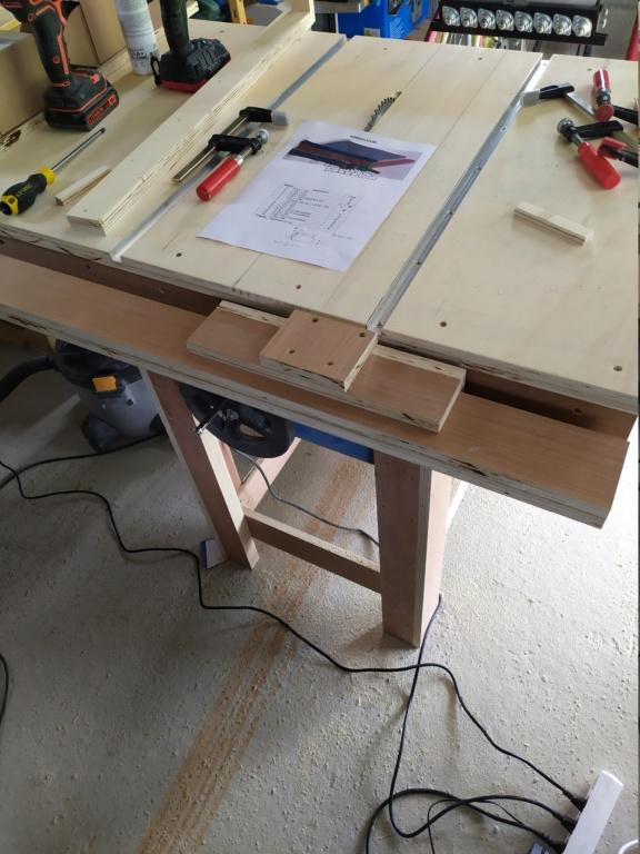 Mon projet de scie sous table - Page 4 Img_2161