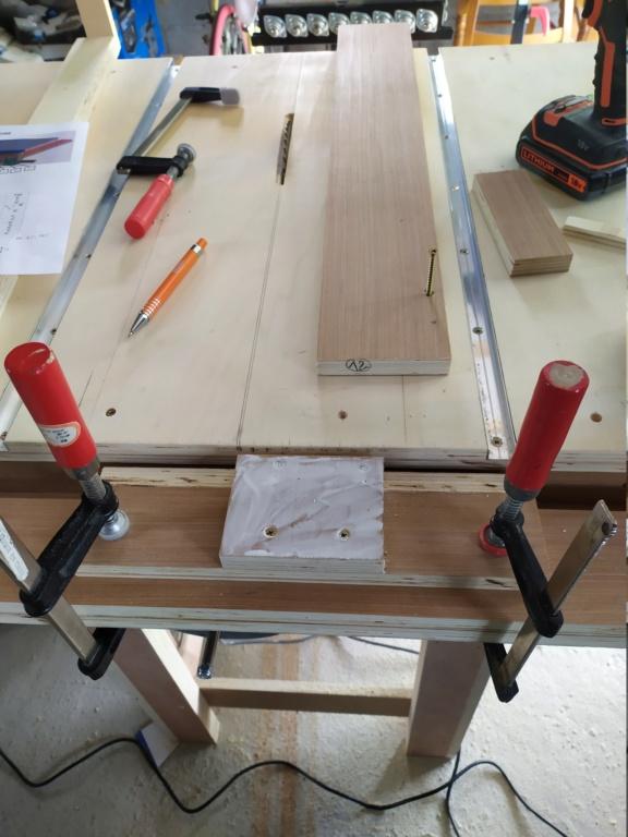 Mon projet de scie sous table - Page 4 Img_2164