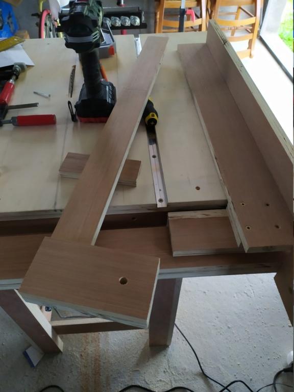 Mon projet de scie sous table - Page 4 Img_2165