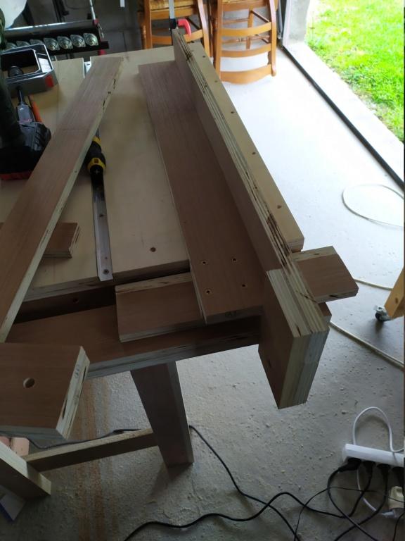 Mon projet de scie sous table - Page 4 Img_2167