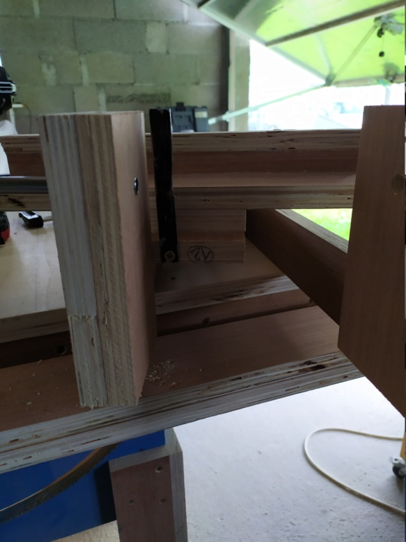 Mon projet de scie sous table - Page 4 Img_2168