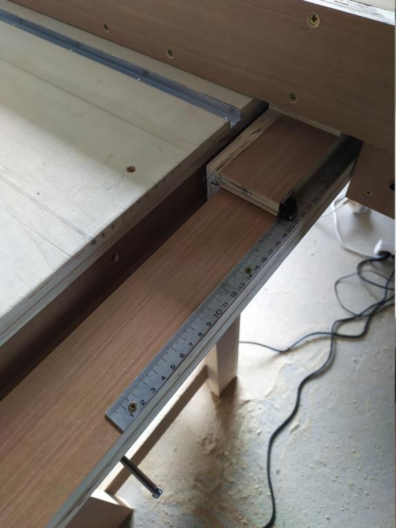 Mon projet de scie sous table - Page 5 Img_2187