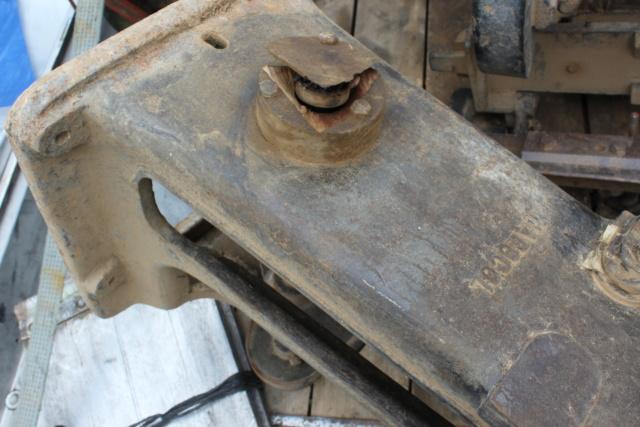 La scierie des Anciennes Mécaniques du Pays de Retz Img_0491