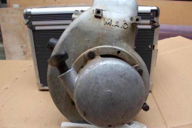 Les moteurs M.A.G (recensement) - Page 2 Img_0883