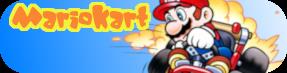 Mario Kart Community
