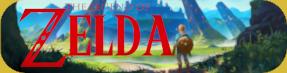 Zelda Community